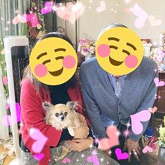 シフォン_家族.jpg