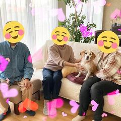 さち_家族.jpg
