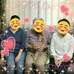れい_家族.jpg