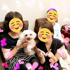 えみ_家族.jpg