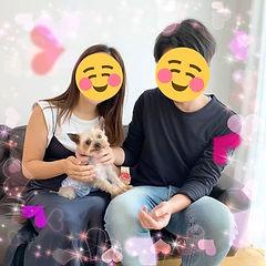 いっぽ_家族.jpg