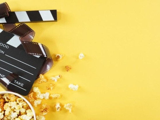 Психические расстройства в кинематографе