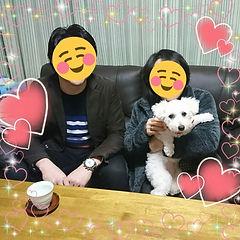 こゆき_家族.jpg
