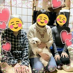 さくら_家族.jpg