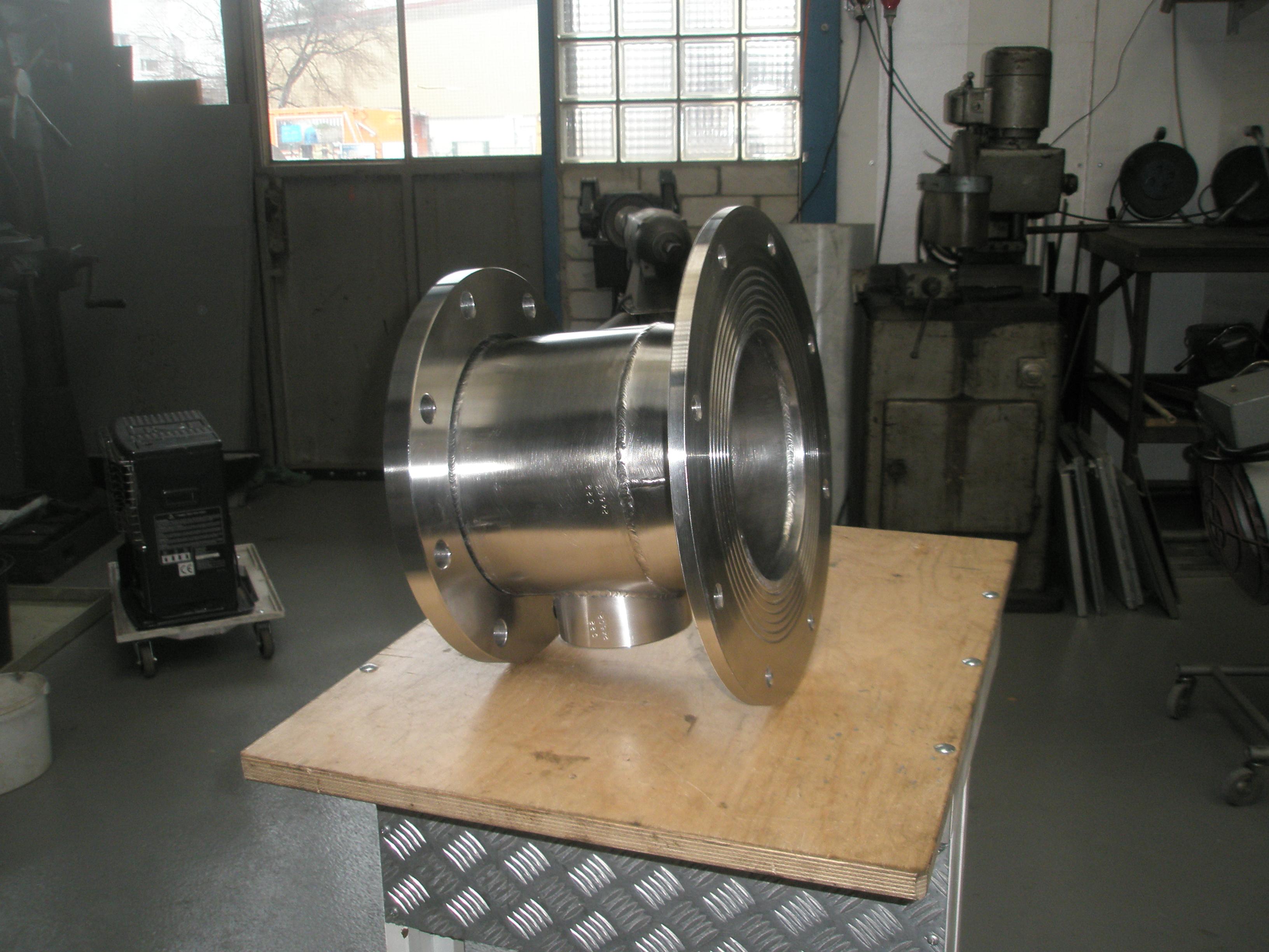 P1150029