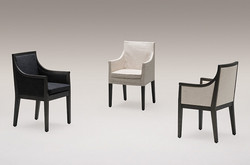 Baroque-Dining-Chair-01