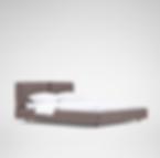 Snip20191016_470.png