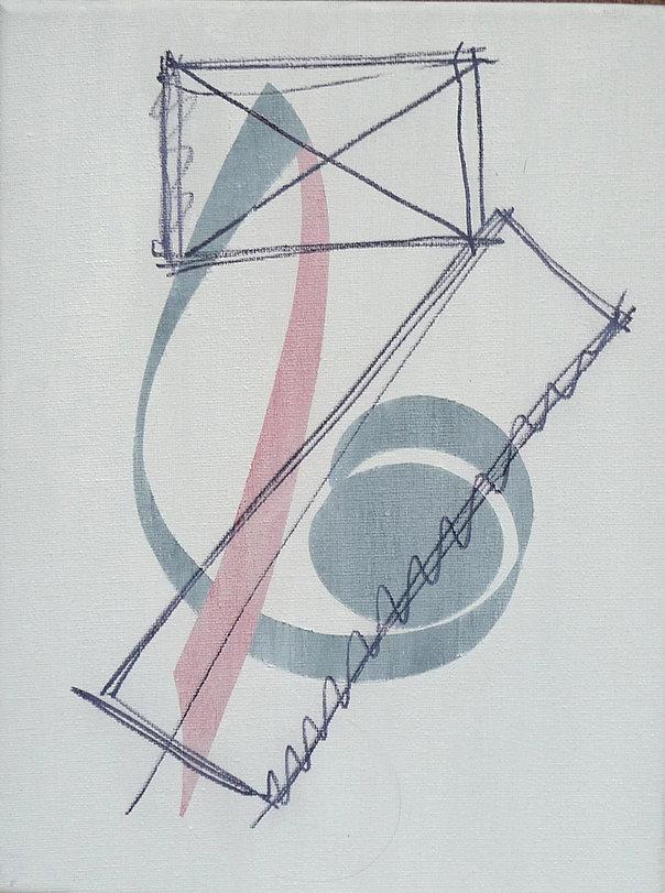 Calligraphy2_2012.jpg