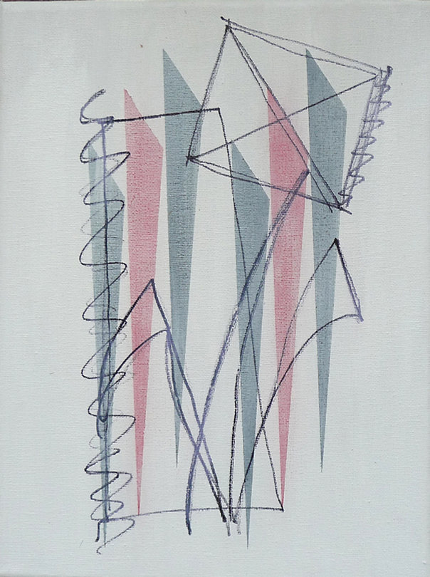 Calligraphy3_2012.jpg