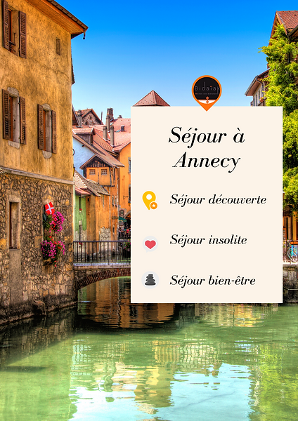 ANNECY SITE.png