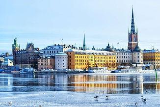 A-view-of-Stockholms-gamla-stan-region-f