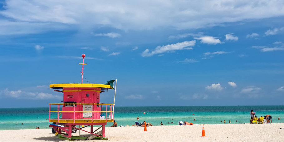 MIA-a-miami-beach-on-va-a-la-plage-2_1-1