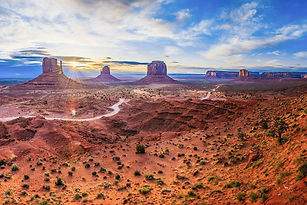 Monplusbeauvoyage-USA-Monument-Valley-4-