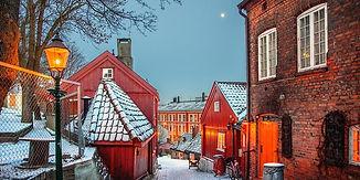 damstredet-vinter-leif-harald-ruud.jpg