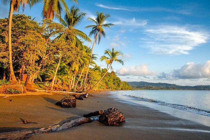 costa-rica-plage-brahia-drake.jpg