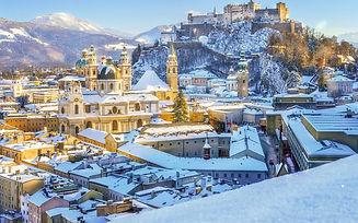 Salzburg-Cathedral-Austria-winter-snow_2