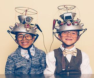Kids Innovators 2 cropped.jpg