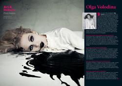 Bangkok 101 Magazine