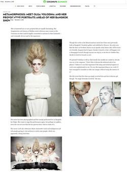 Coconuts Bangkok Magazine