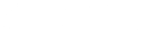 PFA_Logo-04 (1).png