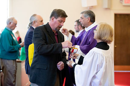 St. Francis Anglican (306).jpg