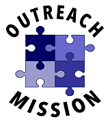 outreach.png