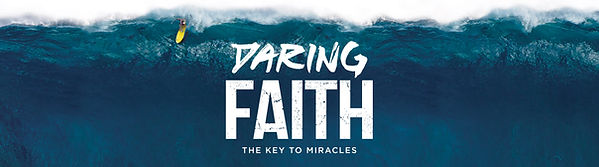 Daring Faith.jpg
