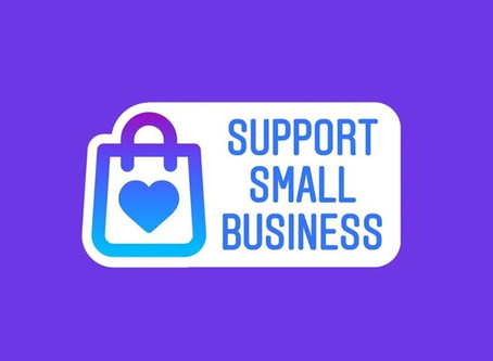 Supporting small business owners in India through this online flea market.