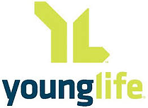 YL.png