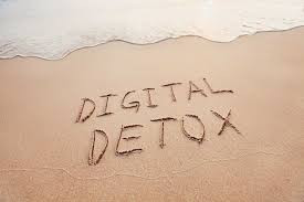 10 ways of digital detox without deleting the apps