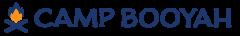 cropped-cb_logo2.png
