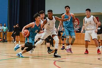 basketball boys.jpg