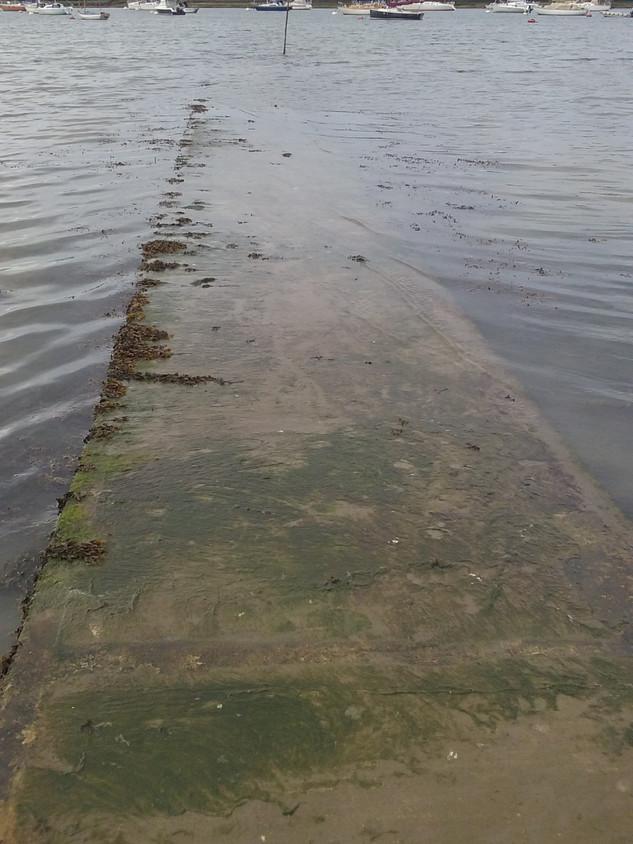 bosham hoe chichester harbour 2.jpg