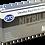 Thumbnail: PRO Ultraflex Nitrile Gloves 4 mil thick
