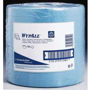 7300 WYPALL L20 Extra+ Large Roll Wiper