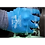 Thumbnail: Wonder Grip AQUA Fully Coated Wet Work Foam Latex Grip