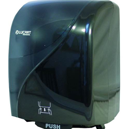 EcoNatural IDENTITY Autocut Hand Towel Dispenser