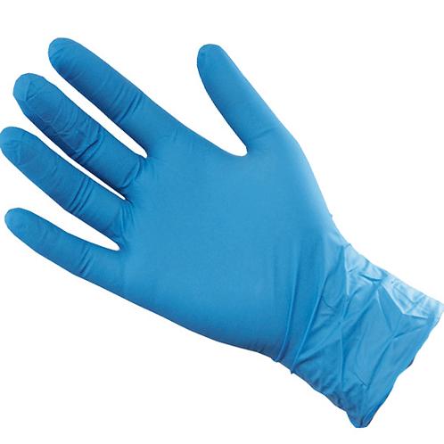 PRO Ultragrip Nitrile Gloves