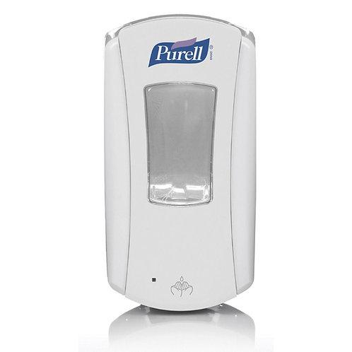 Purell LTX-12 Dispenser