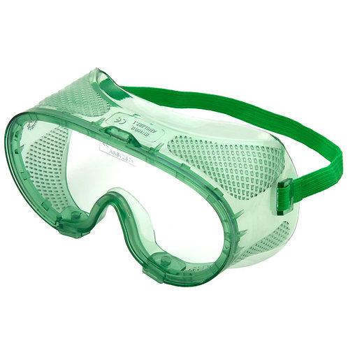 E30 Safety Goggles
