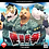 Thumbnail: 便機戦争(Mac版)