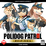 Package_PolidogPatrol.png