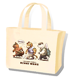 Goods_BW_tote.png