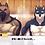 Thumbnail: ポリドッグパトロール(Win版)
