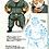 Thumbnail: THE ART OF 便機戦争
