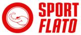 sportflato.PNG