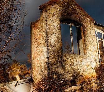 California-Wildfire-Tubbs-Ruins-Santa%20