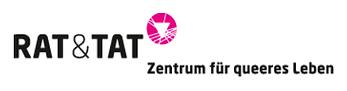 logo ratundtat.png