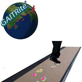 GaitRite Squareok.jpg