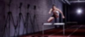 sport athletic analysis